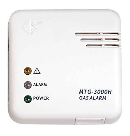 Nexa MTG-3000H gasvarnare